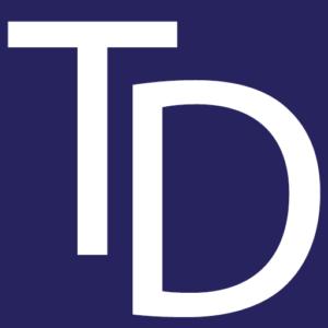Thomas M. Denaro, Esq.