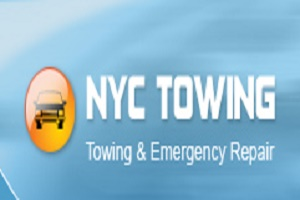Tow Truck Service Corp