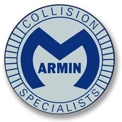 Marmin Collision Specialists