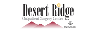 Desert Ridge Outpatient Surgery Center
