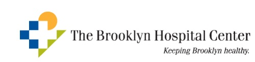 The Brooklyn Hospital Center