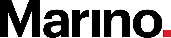 Marino.