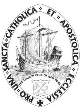 The Church Club of New York