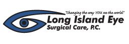 Long Island Eye Surgical Care, P.C.