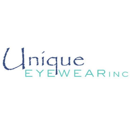 Unique Eyewear Inc