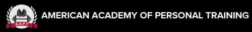 American Academy of Personal Training New York
