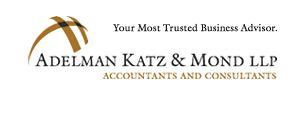 Manhattan Financial Advisor