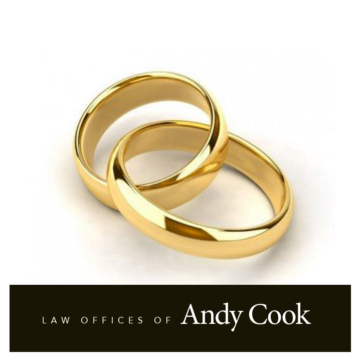 The Law Offices of Andy Cook