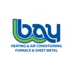 Bay Furnace & Sheet Metal