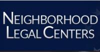 Neighborhood Legal Centers