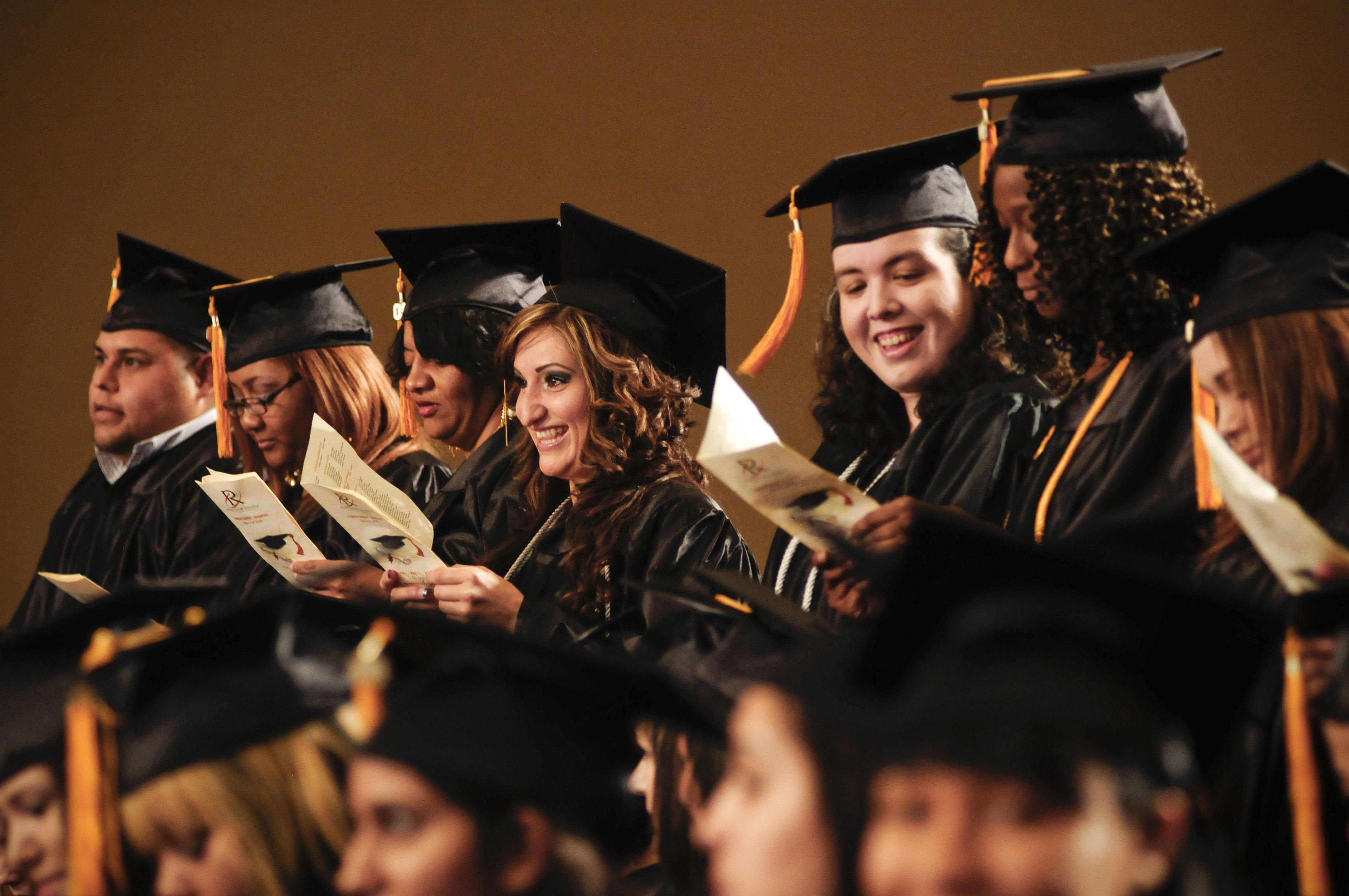 Remington College - Cleveland Campus