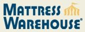 Mattress Warehouse - Montgomery Rd