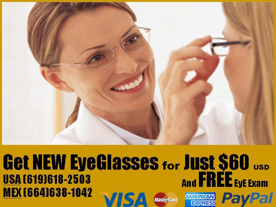 7f9509f69980 Tijuana optometrist eye doctor San Diego