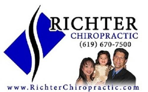 Richter Chiropractic