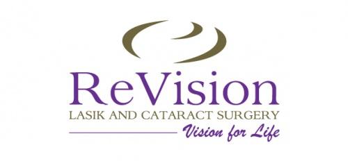ReVision LASIK and Cataract Surgery