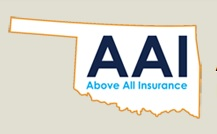 Above All Insurance