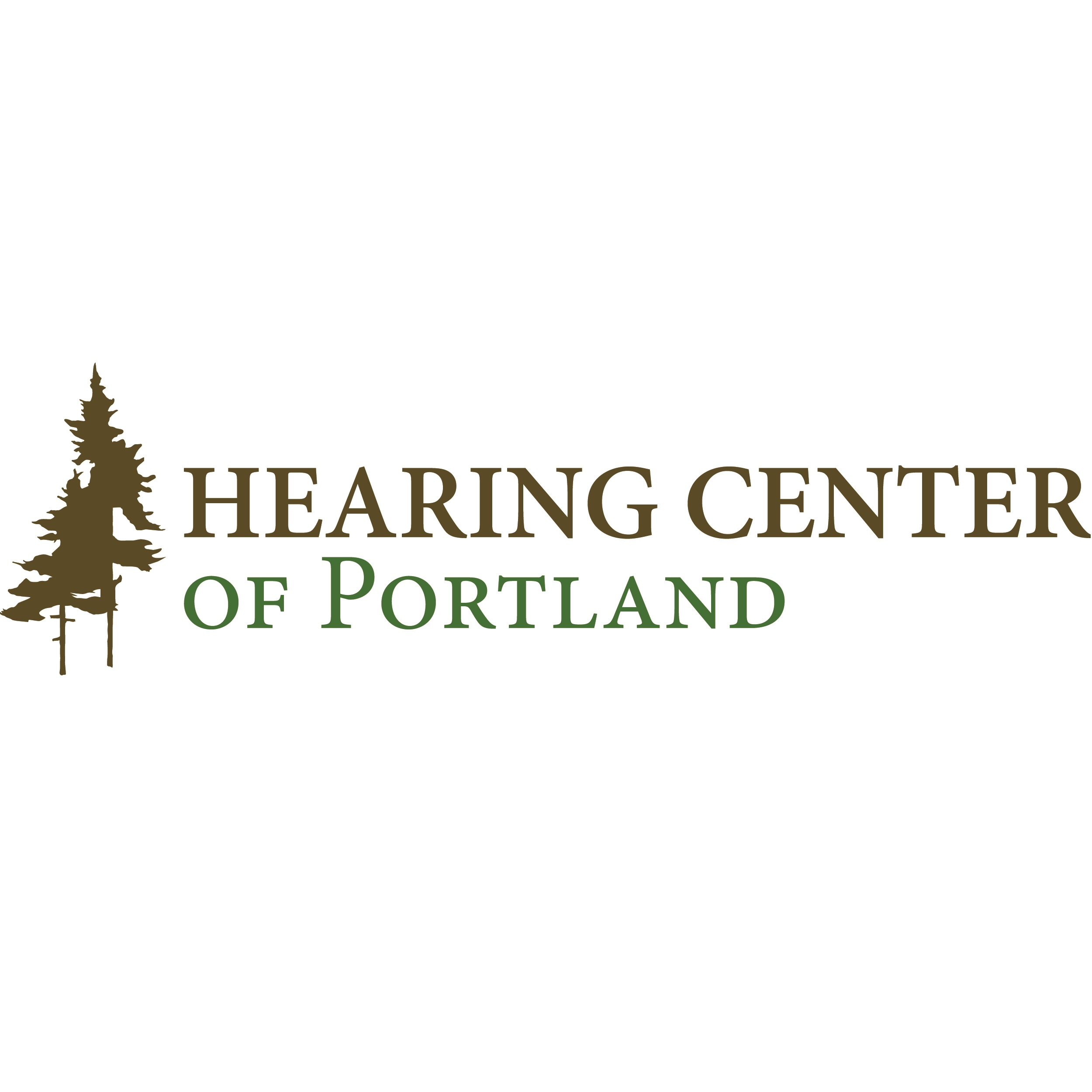 Hearing Center of Portland