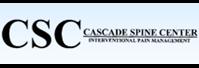 Cascade Spine Center