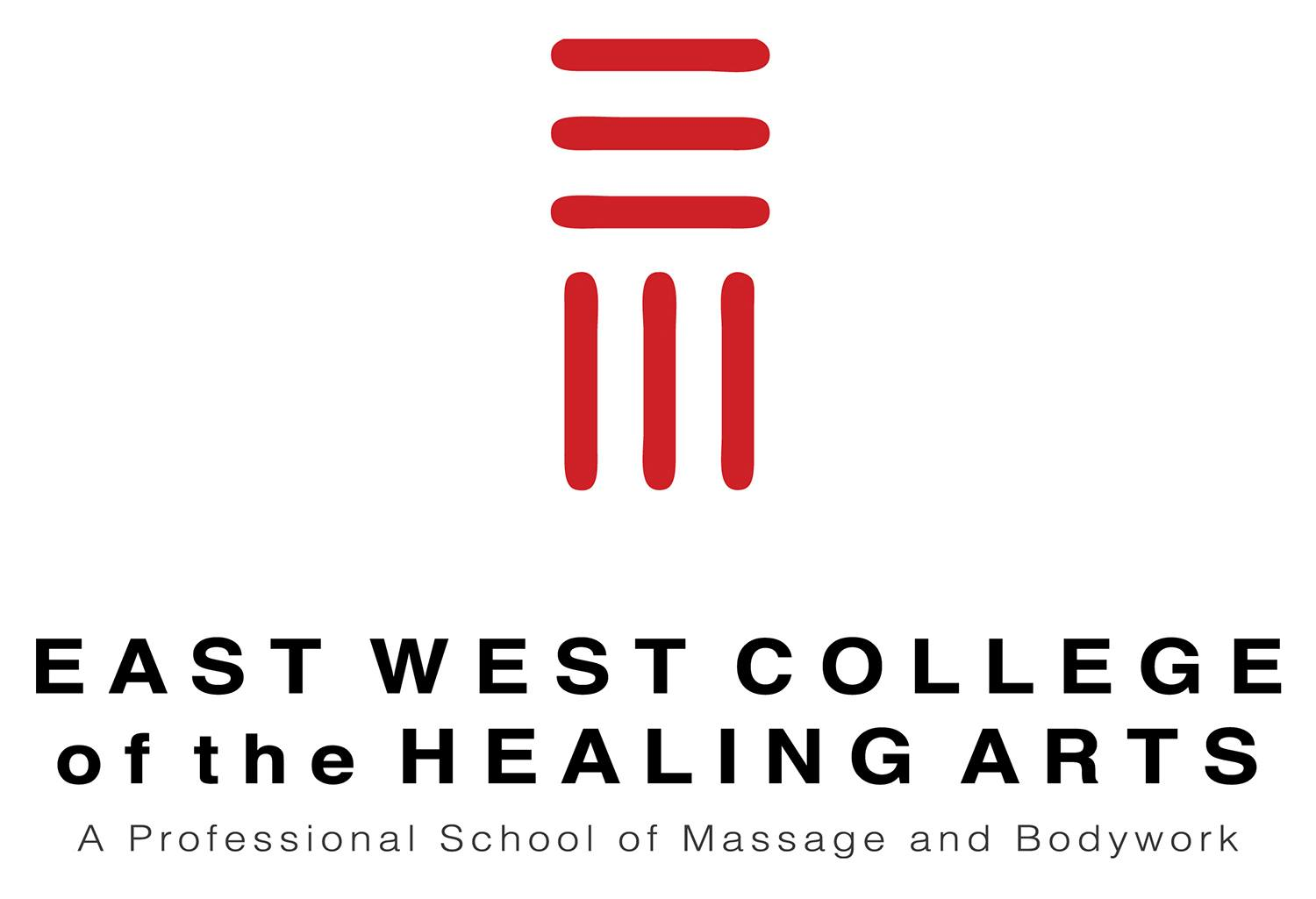 East West College of the Healing Arts
