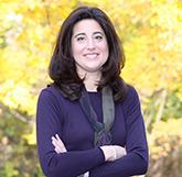 Karen L. Abrams, MD