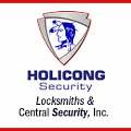 Holicong Locksmiths & Central Security