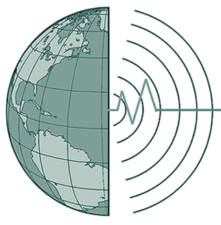 Global Link Communications Incorporated