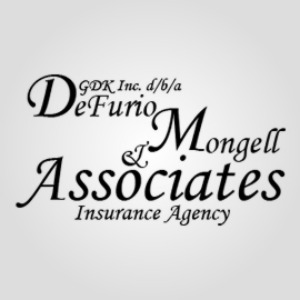 Defurio Mongell & Associates