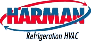 Harman Refrigeration & HVAC