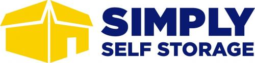 Simply Self Storage - White House