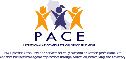 Professional Assn for Childhood Education