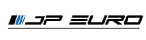 JP EURO & JP AUTO COLLISION