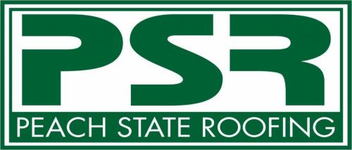 Peach State Roofing Inc