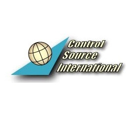Control Source International