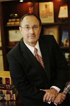 Dennis A. Fuller | Attorney At Law