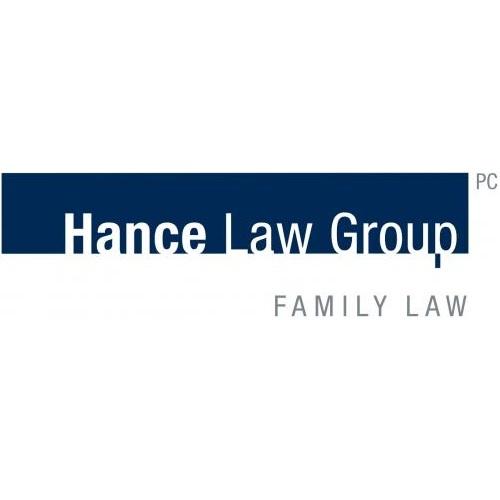 Hance Law Group, PC