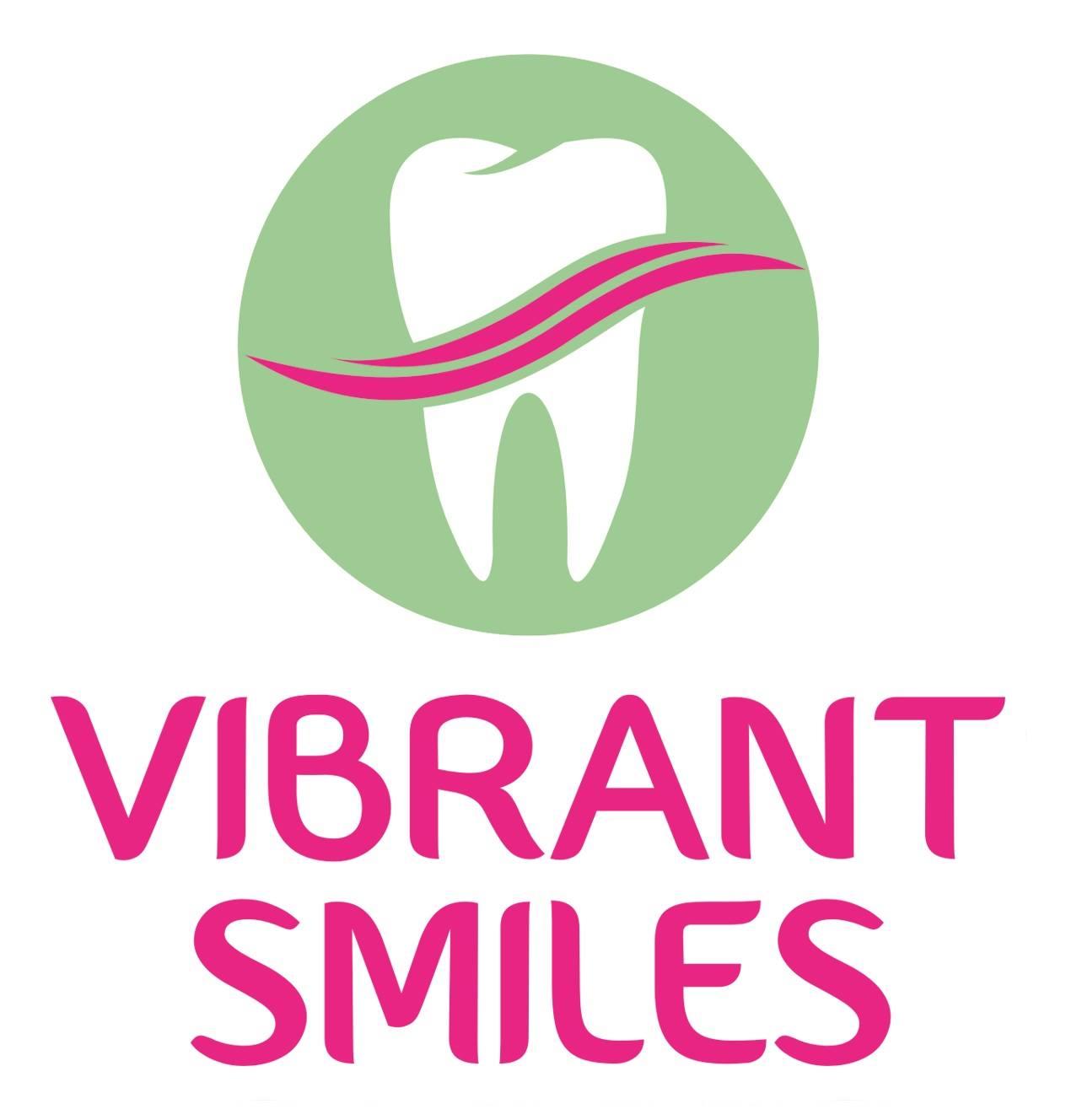 Vibrant Smiles Family Dentistry