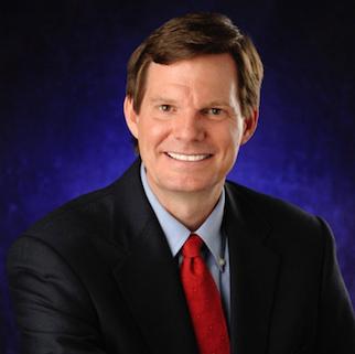 Dr. Steve Brown, DDS