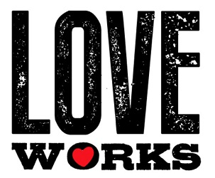 Love Works Lingerie, GIft and Party Supply Store