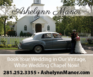Ashelynn Manor