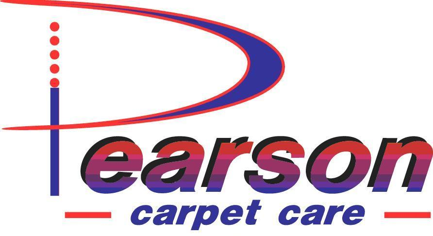 Pearson Carpet Care