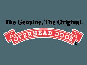 Overhead Door Company of Conroe