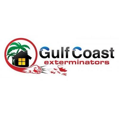 Pest Control Houston Gulf Coast Exterminators