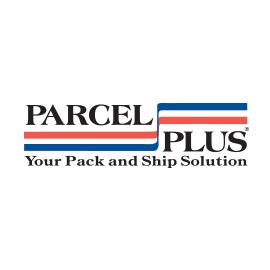 Parcel Plus