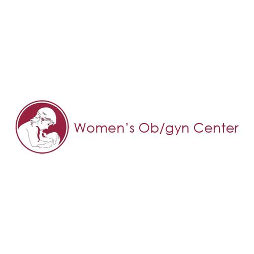 Women's OB/GYN Center