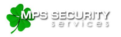 MPS Security Services, Inc.