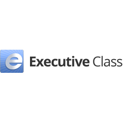 Executive Class Travel