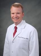 Dr. Steven B Morgan, MD