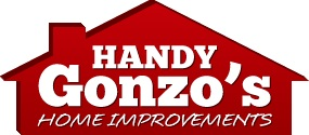 Handy Gonzo's Home Improvements