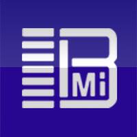 Bene-Marc, Inc.