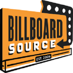 Billboard Source, Inc.